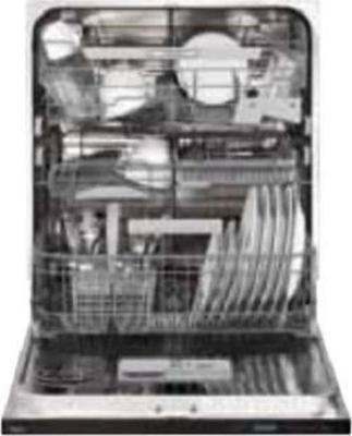 Pelgrim GVW786ONY Dishwasher