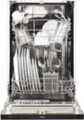Pelgrim GVW446ONY Dishwasher