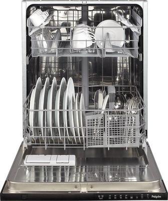 Pelgrim GVW583ONY Dishwasher