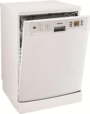 Blomberg GSN 9483 A20 Dishwasher