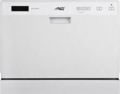 Midea ADC3203DWW Dishwasher