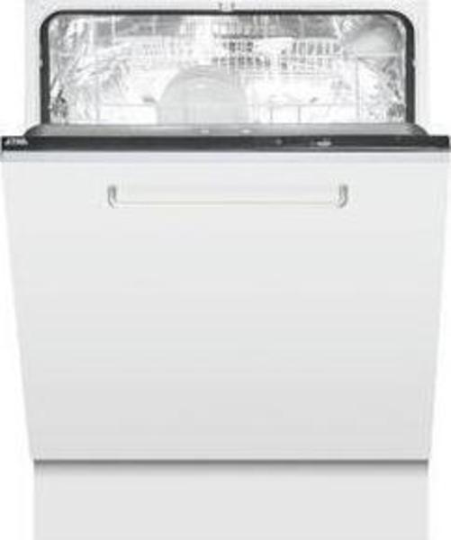 ETNA TFI7001ZT Dishwasher