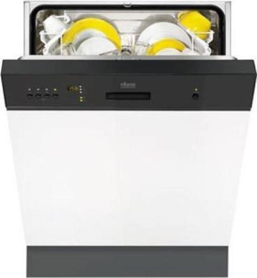 Faure FDI16005NA Dishwasher