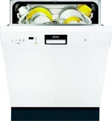 Faure FDI16005WA Dishwasher