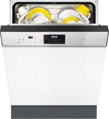 Faure FDI16005XA Dishwasher