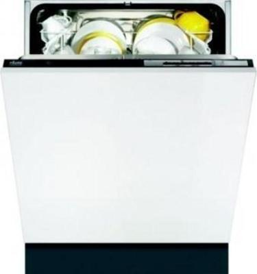Faure FDT16005FA Dishwasher