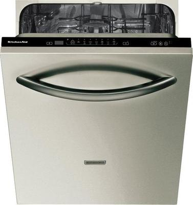 KitchenAid KDFX 6030 Dishwasher