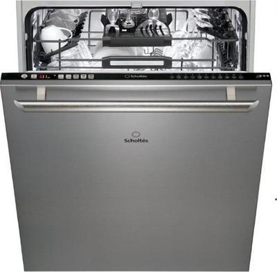 Scholtès LTE H112 Dishwasher