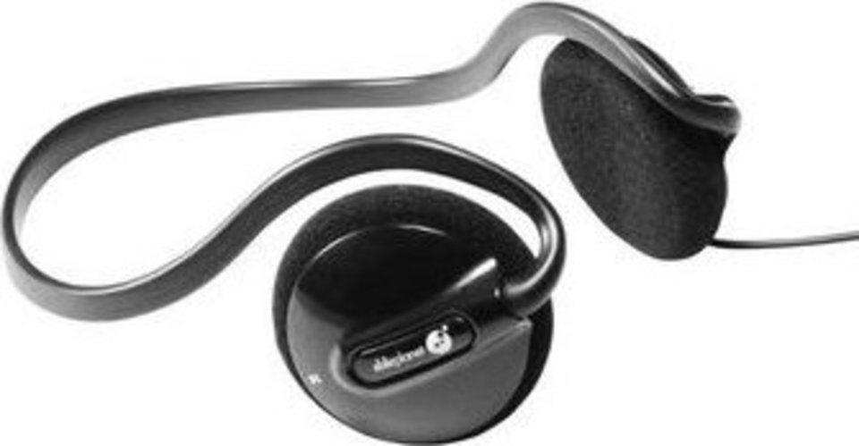 Able Planet PS200BHB Headphones