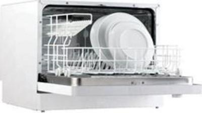 Carrefour Home CLV536W-13
