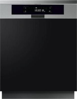 De Dietrich DVH1180X Dishwasher
