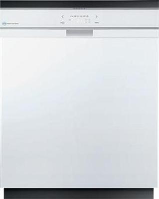 De Dietrich DVH1245W Dishwasher