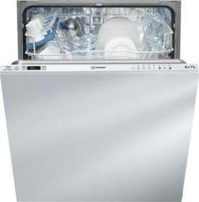 Indesit DIFP 18B1 AEU Dishwasher