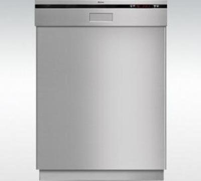 Gram OM 60-36 T RF Dishwasher