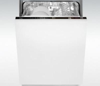 Gram OMI 60-36 T Dishwasher