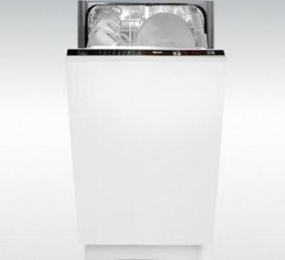 Gram OMI 45-36 T Dishwasher