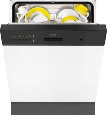 Faure FDI14001NA Dishwasher
