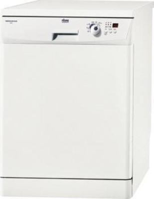 Faure FDF3023 Dishwasher