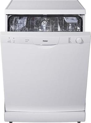 Haier DW12-TFE2-F Dishwasher