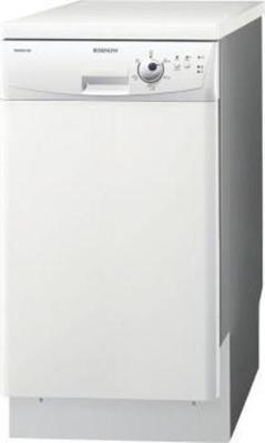 Rosenlew RW4560 Dishwasher