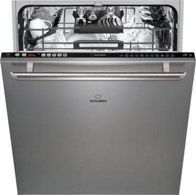 Scholtès LTE 14-H210 A+ Dishwasher