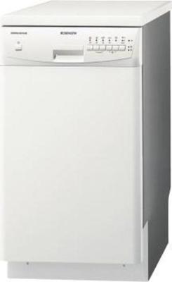 Rosenlew RW4660 Dishwasher
