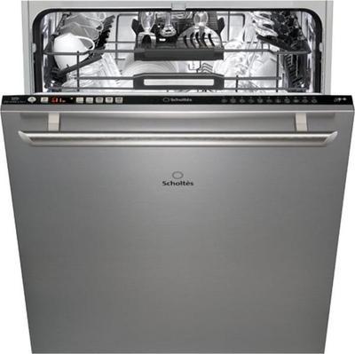 Scholtès LTE 14-H2111 A+.R Dishwasher