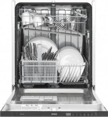 ATAG VA55111BT Dishwasher