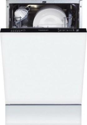 Küppersbusch IGV 4408.2 Dishwasher