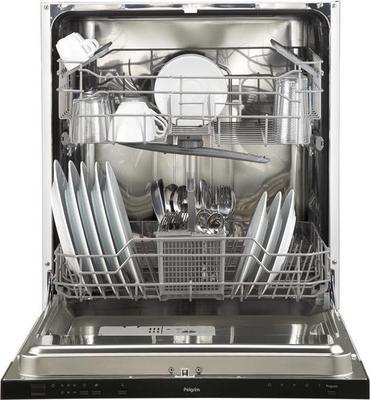 Pelgrim GVW460ONY Dishwasher