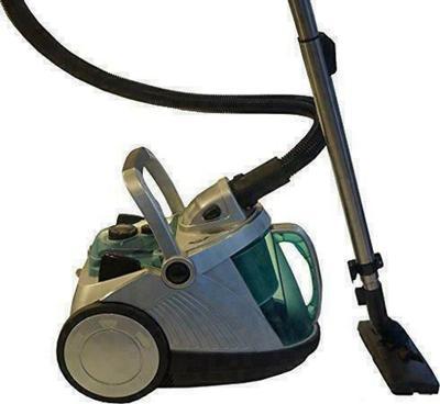 Aqua Laser Mini 808.331