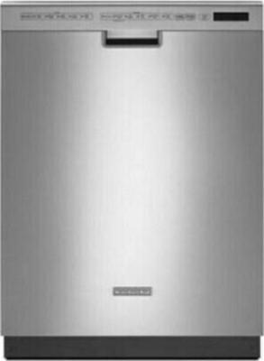 KitchenAid KDFE 454CSS Dishwasher
