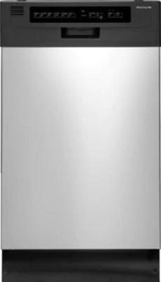 Frigidaire FFBD1821MS Dishwasher