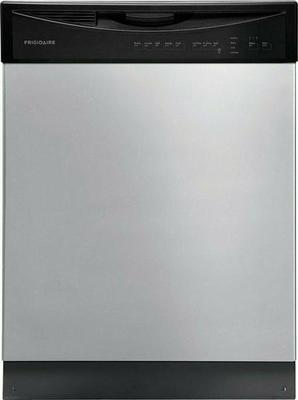 Frigidaire FFBD2411NM Dishwasher