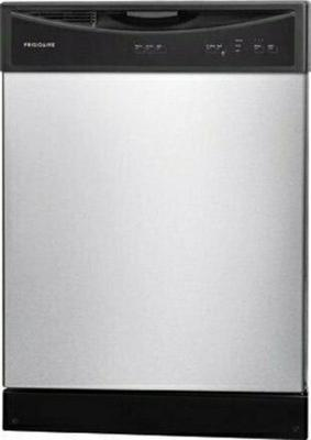 Frigidaire FFBD2406NS Dishwasher
