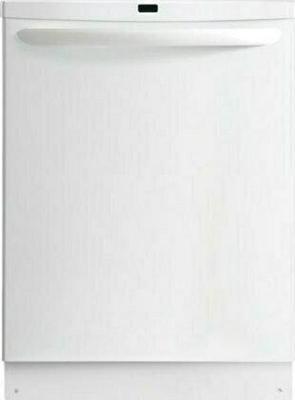 Frigidaire FGHD2465NW Dishwasher