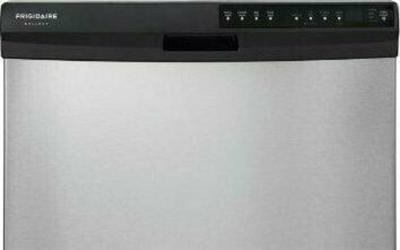 Frigidaire FGBD2445NF Dishwasher