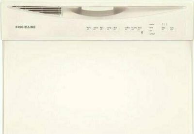 Frigidaire FFBD2411NQ Dishwasher