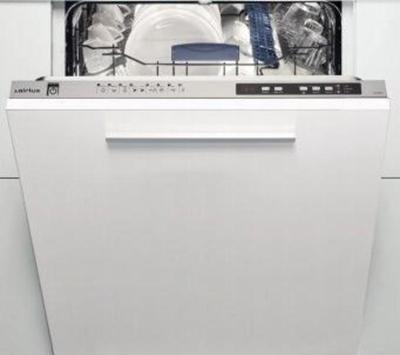 Airlux ADI925T Dishwasher