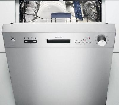 Airlux ADS925XX Dishwasher