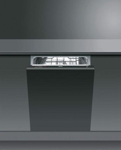 Smeg STE521 Dishwasher