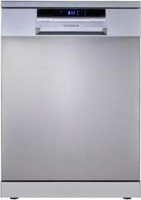 Daewoo DDW-G1214LS Dishwasher