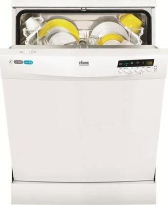 Faure FDF16001WA Dishwasher
