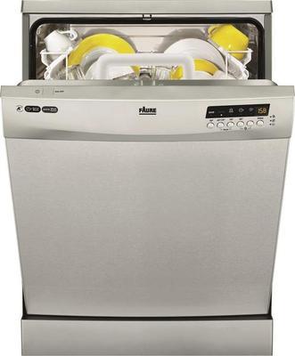 Faure FDF18011XA Dishwasher