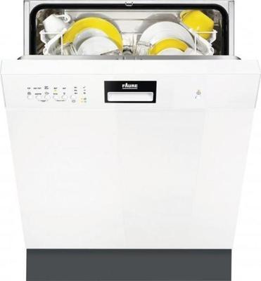 Faure FDI15005WA Dishwasher