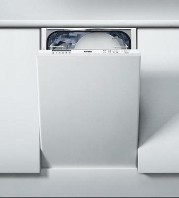 Ignis ADL 456/1 Dishwasher