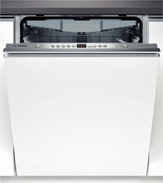 Bosch SMV58L50EU dishwasher