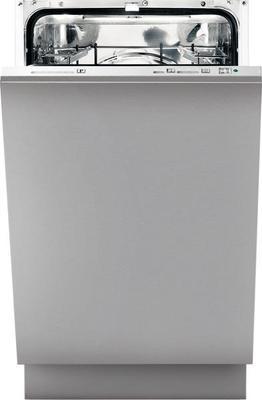 Nardi LSI 45 HL Dishwasher