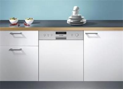 Concept MNV-3560 Dishwasher