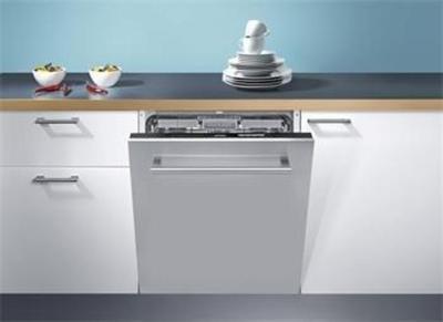 Concept MNV-4560 Dishwasher